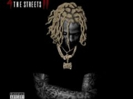 Lil Durk - Love Songs 4 The Streets